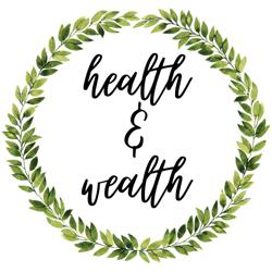 Health And Wealth Clubhouse