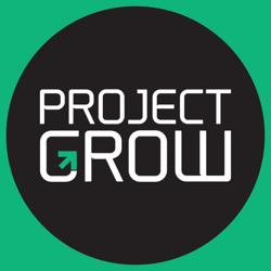 Project Grow Clubhouse