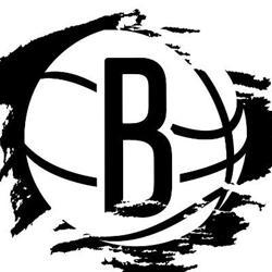 Brooklyn Nets Fan Club Clubhouse