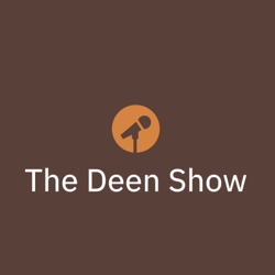 The Deen Show  Clubhouse