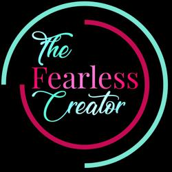 The Fearless Creator Clubhouse
