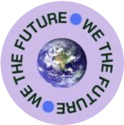 We The Future  Clubhouse