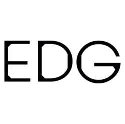 European Digital Group  Clubhouse