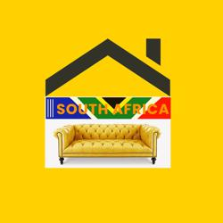 The South Africa Room Clubhouse
