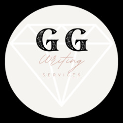 Grit & Grace Clubhouse