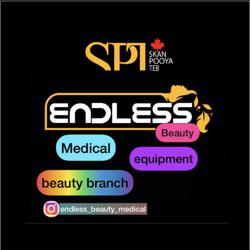 endless_beauty(MEDICAL) Clubhouse