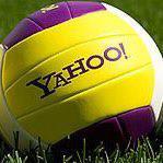 Yahoo! Alumni Clubhouse