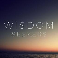 Wisdom Seekers Clubhouse