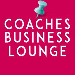 Coaches Business Lounge Clubhouse