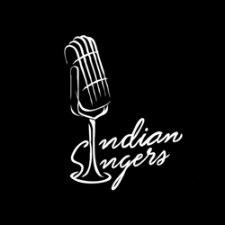 Indian Singers Club Clubhouse