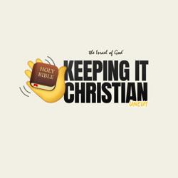 Keeping It Christian Clubhouse