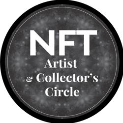 Artist & Collector Circle  Clubhouse