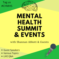 Global MH Summits &Events Clubhouse