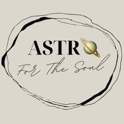 Astrology For The Soul Clubhouse