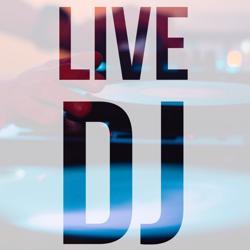 Live DJ Clubhouse