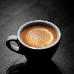 Evening Espresso Clubhouse