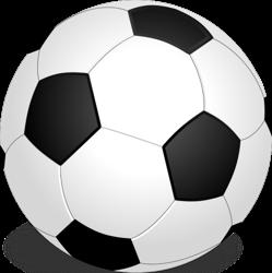 Football Kerala Clubhouse