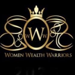 GlobalWomenWealthWarriors Clubhouse