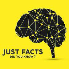 Just Facts Show Clubhouse