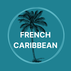 FRENCH CARIBBEAN  Clubhouse