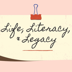 Life, Literacy, & Legacy Clubhouse