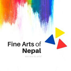 Fine Arts of Nepal Clubhouse