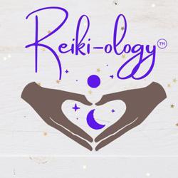 Reikiology  Clubhouse