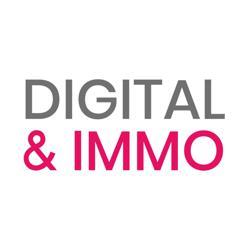 Digital et Immobilier Clubhouse