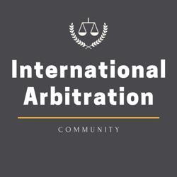 International Arbitration Clubhouse