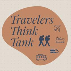 Travelers Think Tank Clubhouse