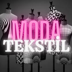 Moda & Tekstil Clubhouse