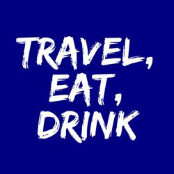 Travel, Eat, Drink! Clubhouse