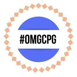 OMGCPG Clubhouse