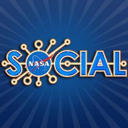 NASA Social Alumni Clubhouse