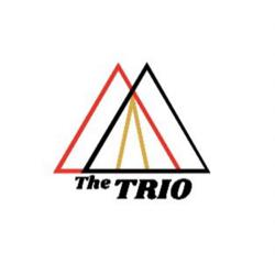 The Trio Clubhouse