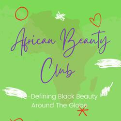 African Beauty Club Clubhouse