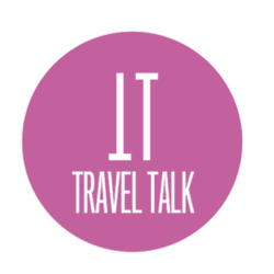 Travel Talk Today Clubhouse