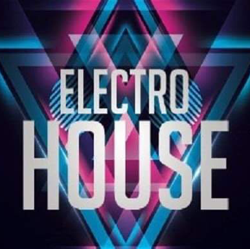 ELECTRO KING HOUSE Clubhouse