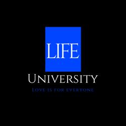 LIFE UNIVERSITY  Clubhouse