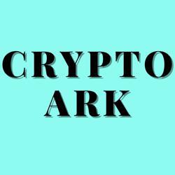 Crypto Ark Clubhouse