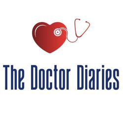 The Doctor Diaries Clubhouse