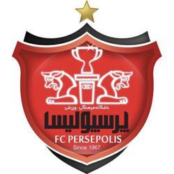 پرسپولیس - FcPersepolis Clubhouse