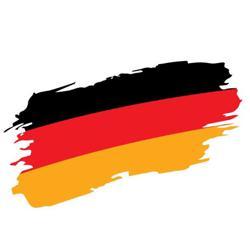 درباره آلمان Clubhouse