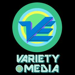 Variety Media Clubhouse