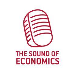 The Sound of Economics Clubhouse