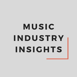 Music Industry Insights Clubhouse