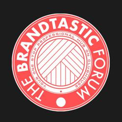 THE BRANDTASTIC FORUM Clubhouse