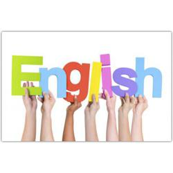English Speaking and fun Clubhouse