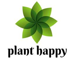 Plant Happy Clubhouse