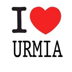 Club Urmia Clubhouse